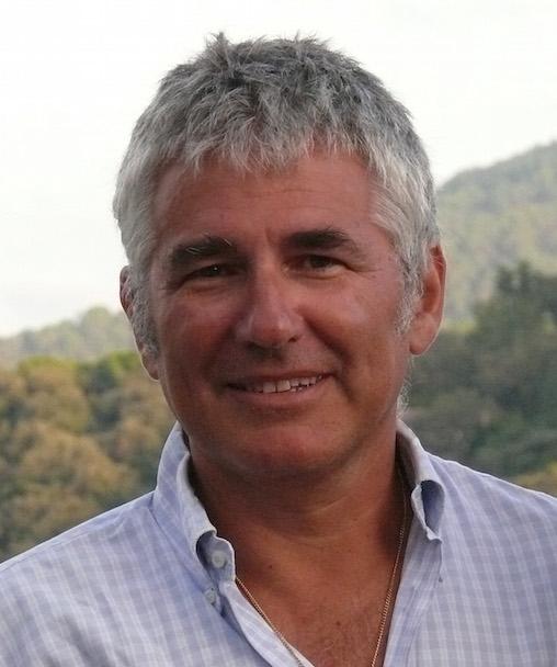 Andrea Rastellini
