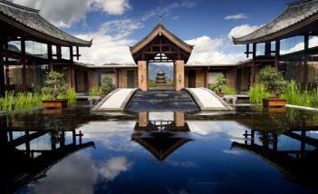 banyan-tree-accorhotels