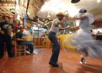 Il merengue dominicano diventa Patrimonio Unesco