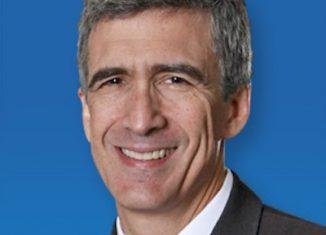 Pedro Heilbron