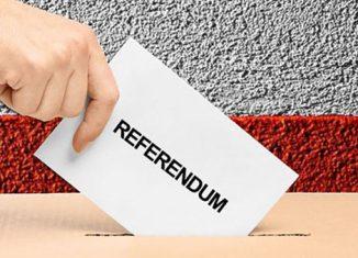 prossimo-fine-settimana-votare