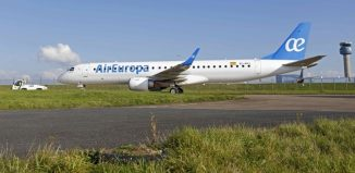 air-europa-trasporto-vip