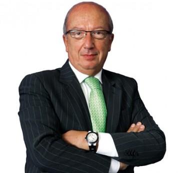 Angelo De NEgri