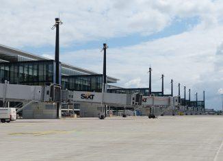 berlino-aeroporti
