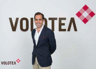 Carlos Muñoz, Presidente e Fondatore di Volotea