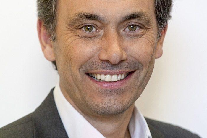 Cédric Gobilliard