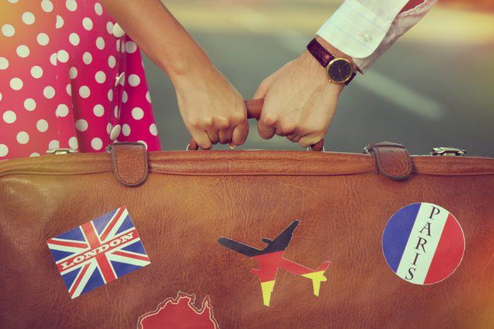 bagaglio localizzatore polizza europ assistance