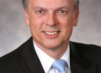 Michael Thamm