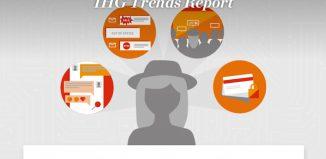 IHG Trends Report