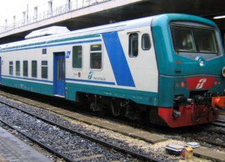 legambiente-treni-regionali