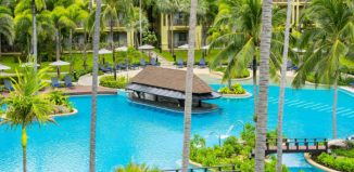marriott-phuket