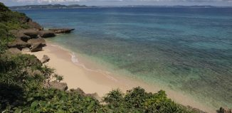 Okinawa, Foto JNTO
