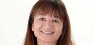 Sabrina Nadaletti, direttore turismo di Gattinoni mondo di vacanze