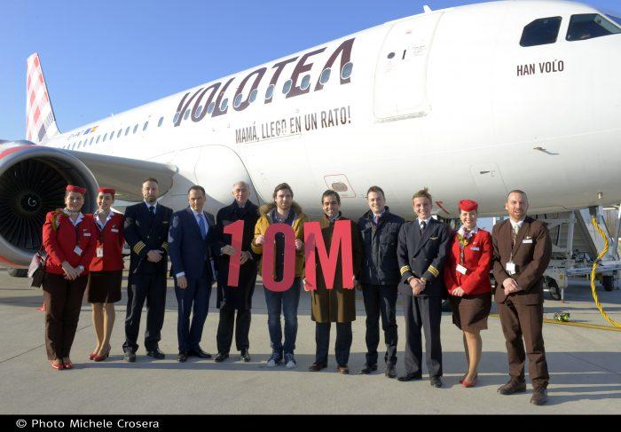 volotea-venezia-10-milioni-di-passeggeri