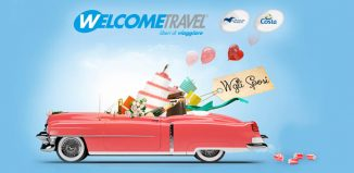 welcome-travel-sposi
