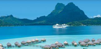 Air Thaiti Nui Challenge