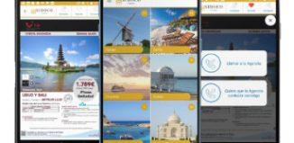 app bookingfax