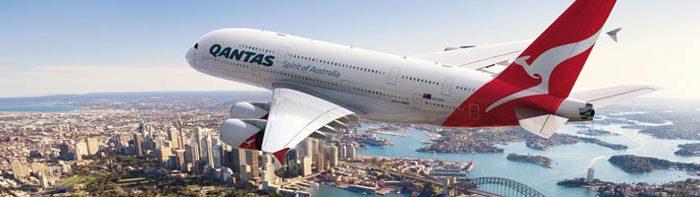 compagnie-aeree-qantas