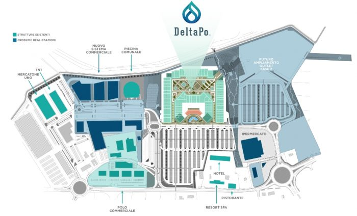 mappa-deltapo-outlet-village