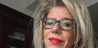 Marina Gasparini