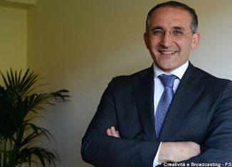 Renato Mazzoncini.