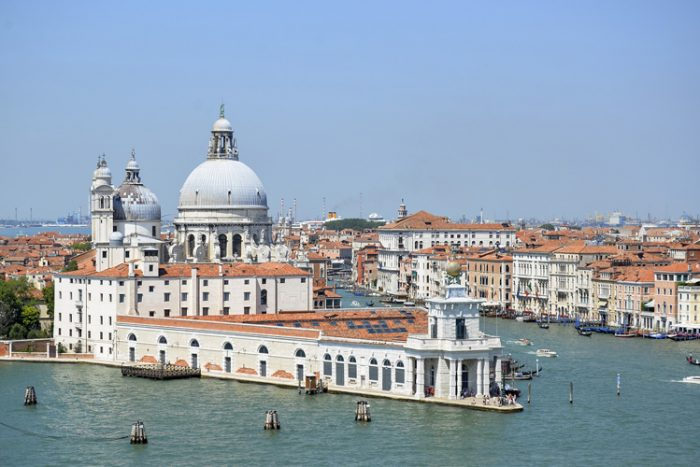 momondo-it-venezia
