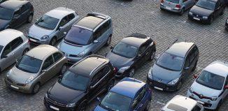 parcheggio-google-maps