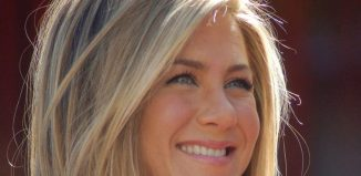 aniston-hotels.com