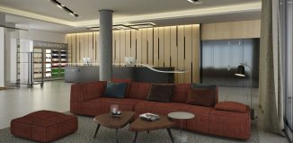 barcelo-hotel-group-budapest