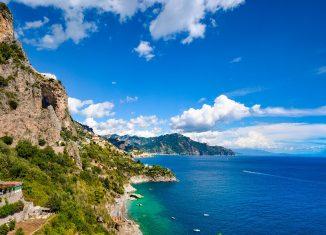 blue-economy-amalfi