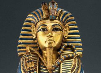 Egitto tourismA