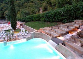 emilia-romagna-wellness-valley