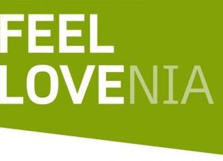 ente sloveno