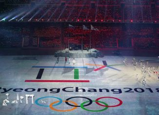 olimpiadi-2018-in-corea-cwt-meetings-events