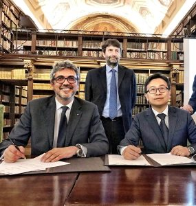 on-franceschini-alla-firma-accordo-enit-alitrip