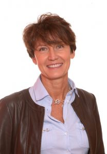 Patrizia Flematti Direttore Commerciale IncentiveEvents