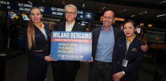 ryanair-milano-bergamo