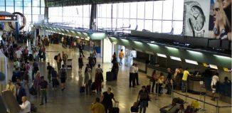 aeroporti-fiumicino