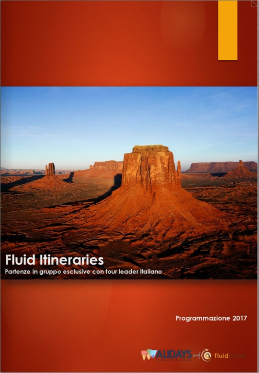 cover_alidays_catalogo_fluiditineraries2017-2
