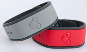 disney-magicband-720x426