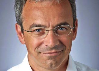 Luca Boccato