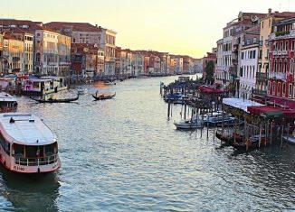 turismo-italiani-fiduciosi