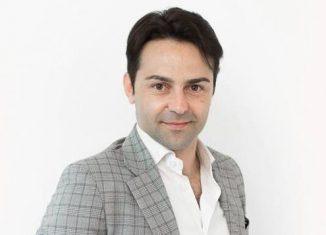 Paolo Bomparola