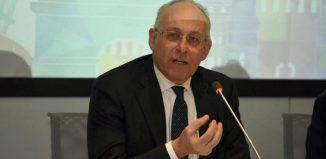 Mauro Parolini, assessore lombardo al turismo - foto da Facebook