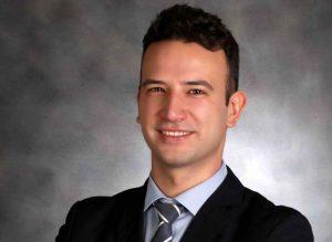 Aljoša Ota, Direttore dell'Ente Sloveno per il Turismo in Italia