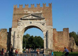 emilia-romagna-investimenti turismo