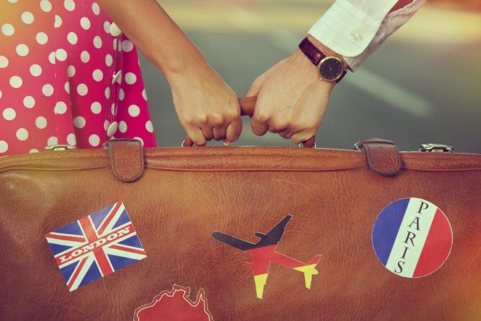 europ-assitance-bagaglio
