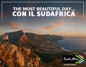 invito_evento-sudafrica_the-most-beautiful-day