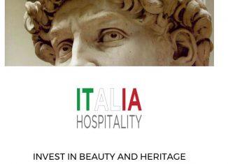 Italia Hospitality