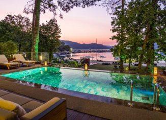 AccorHotels e Rixos Hotels in joint venture